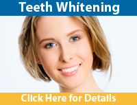 Teeth Whitening Union City